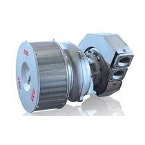 Turbocompresseur compact / pour moteur diesel / pour moteur à gaz / pour production d'énergie