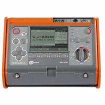 Testeur d'installation électrique / multi-fonctions