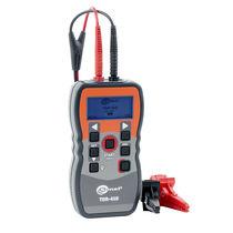 Testeur de câble TDR / numérique / portable