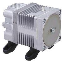 Compresseur d'air / stationnaire / AC / à piston linéaire