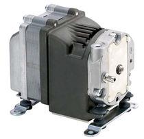 Compresseur d'air / stationnaire / DC / à piston linéaire