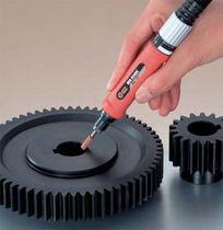 Meuleuse pneumatique / de précision / crayon