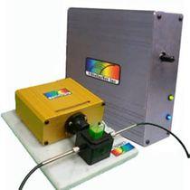 Spectrofluorimètre compact / NIR