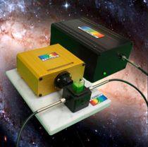 Spectrofluorimètre NIR / compact