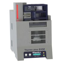 Calorimètre haute température / en continu / différentiel à balayage