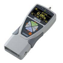 Dynamomètre numérique / portable / traction compression