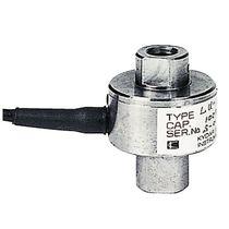 Capteur de force traction compression / canister / compact / à faible encombrement