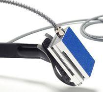 Capteur de force en compression / en S / à pédale / IP65