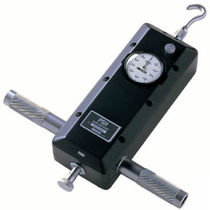 Dynamomètre mécanique