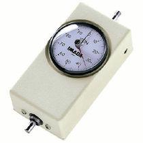 Dynamomètre mécanique / traction compression