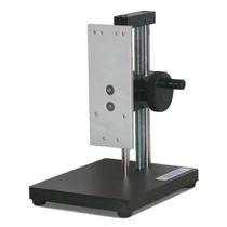Banc d'essai de force / vertical / manuel / mécanique