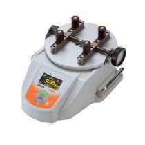Couplemètre sur table / pour capsule de bouteilles / pour bouchon vissé / numérique