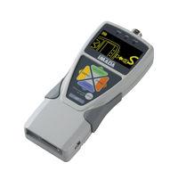 Amplificateur de mesure / à sonde interchangeable / électronique / pour capteur de force