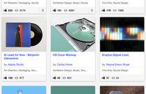 Logiciel de mixage / de création / d'édition / audio