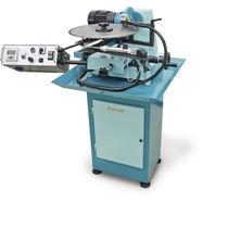 Affuteuse d'outils pour outils de coupe / automatique / entraîné par moteur électrique / à entraînement direct
