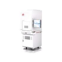 Machine de marquage laser / haute vitesse / profond