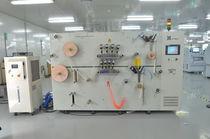 Machine de perçage CNC / laser