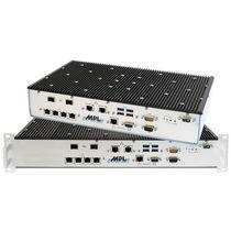Serveur de stockage / vidéo / de communication / de réseau