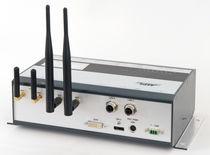 PC embarqué / Intel® Core i7 / PCI Express / SATA