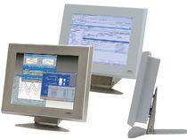 Panel PC LCD / 1024 x 768 / Intel® Pentium / durci