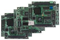 Ordinateur monocarte PC/104 / PowerPC®