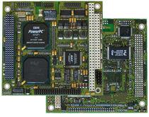 Module CPU PC/104 / PowerPC®