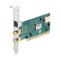 Carte d'acquisition vidéo PCI / analogique / monochrome