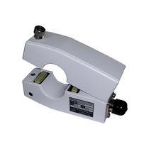 Sonde de courant / de fréquence / à bande large
