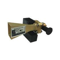 Antenne radio / à cornet / durcie