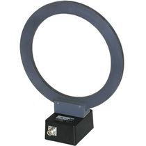 Antenne radio / de boucle / durcie / passive