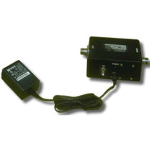 Pré-amplificateur de tension / électronique