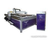 Machine de découpe de métal / par oxy-carburant / CNC / de marquage