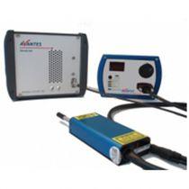 Spectromètre Raman / pour l'analyse / pour le médical / pour la chimie