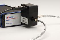 Séparateur de faisceaux optiques
