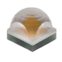LED blanche / SMD / de forte puissance / haute luminosité
