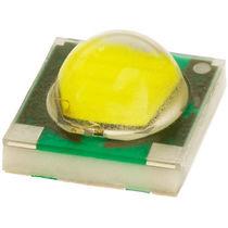 LED blanche / SMD / à flux élévé / pour éclairage