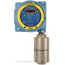 Transmetteur de gaz toxique / électrochimique / multiusage / compact