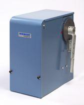 Positionneur de vanne pneumatique / rotatif