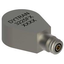 Accéléromètre IEPE / miniature