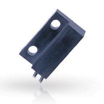 Interrupteur de proximité reed / rectangulaire / analogique / pour porte automatique
