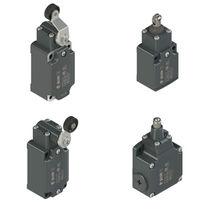 Interrupteur de position IP67 / pour applications lourdes