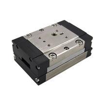 Actionneur de type glissière / linéaire / électrique