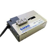 Actionneur linéaire / électrique / de type glissière