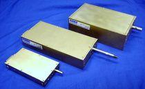 Actionneur rotatif / électrique / roto-linéaire