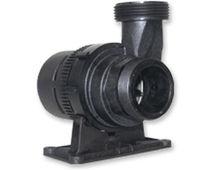 Pompe centrifuge / à eau / de circulation