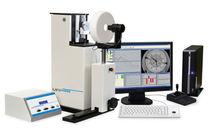Calibrateur compact / totalement automatique / de précision / numérique