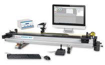 Système de mesure de longueur / automatique