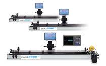 Système de mesure de longueur