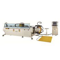 Machine de cintrage électrique / de tubes / CNC / 7 axes