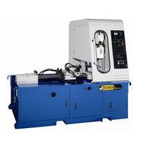 Machine à scier circulaire / pour acier / pour tubes / pour barres en fer